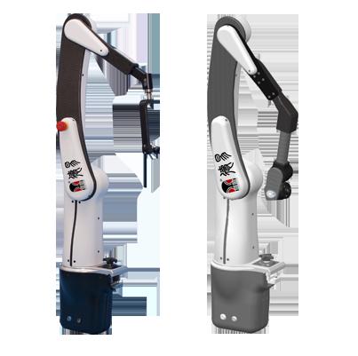 弯臂式手术摄像系统(内镜机器人)
